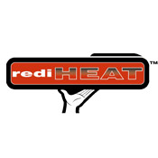 Shop By Brand - RediHEAT
