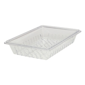 Rubbermaid BPA-Free 3303 Colander - Rubbermaid