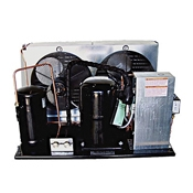 SaniServ Model ROC2361 Remote Condensing Unit - SaniServ Parts