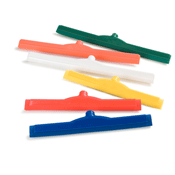 """Carlisle One-Piece 20"""" Squeegee"""
