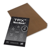 TFX Non-Stick 204664 Reusable Parchment Paper - Butcher and Wax Paper