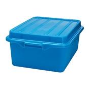 Vollrath 1527B-C Food Storage Boxes - Vollrath Food Storage Boxes