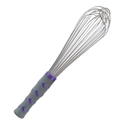 Vollrath Kitchen Prep Utensils