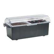 Vollrath 4740 Traex Kondi-Keeper - Vollrath Bar Supplies