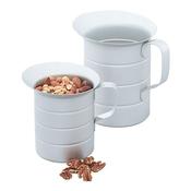 Vollrath 68351 Measure Cup - Vollrath Kitchen Prep Utensils