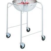 Vollrath 79001 Bowl Stand - Vollrath Kitchen Prep Utensils