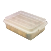 Vollrath Food Storage Boxes