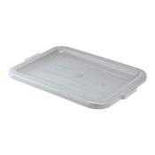 Vollrath 1522-C Traex Cover - Vollrath Food Storage Boxes