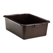 Vollrath 1527-C Traex Food Box - Vollrath Food Storage Boxes