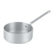Vollrath 4020 Wear Ever Sauce Pan - Vollrath Cookware