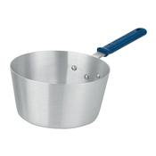 Vollrath 434112 Wear Ever Sauce Pan - Vollrath Cookware