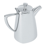 Vollrath 46-00 Triennium Coffee Pot - Coffee Carafes and Servers