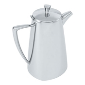 Vollrath 46-03 Triennium Coffee Pot - Coffee Carafes and Servers