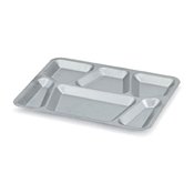 Vollrath Cafeteria Trays