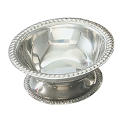 Vollrath Dinnerware