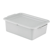 Vollrath 5242 Dish Box Cover - Vollrath Warewashing and Handling Supplies