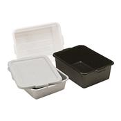 Vollrath 5266 Signature Bus Box - Vollrath Warewashing and Handling Supplies
