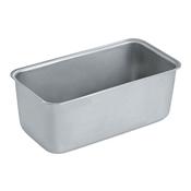 Vollrath 5435 Wear Ever Loaf Pan - Vollrath Baking Pans