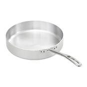 Vollrath 67135 Wear Ever Saute Pan - Vollrath Cookware