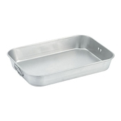 Vollrath Baking Pans