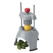 Vollrath 708 Redco Wedgemaster II Blade - Food Processor Accessories