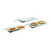 Vollrath 7277-8 Cayenne Heated Shelf - Vollrath Warming and Display Equipment