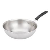 Vollrath 77754 Tribute Stir Fry Pan - Vollrath Cookware