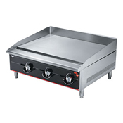 Vollrath Countertop Cooking Equipment