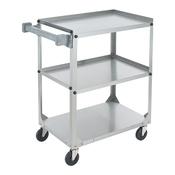 Vollrath Carts