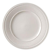 "Vertex China WIN-5 Plate #3 5-1/2"" - Dinner Plates"