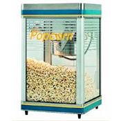 Star G14-Y Galaxy 14 Oz Popcorn Machine