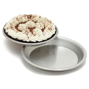 Baking Pans - Pie Pans