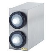 San Jamar Portion Cup Box System