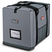 Rubbermaid PROSERVE Insulated End Load Medium Pan Carrier - Rubbermaid