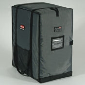 Rubbermaid PROSERVE Insulated End Load Large Pan Carrier - Rubbermaid