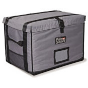 Rubbermaid PROSERVE Insulated Top Load Full Pan Carrier - Rubbermaid