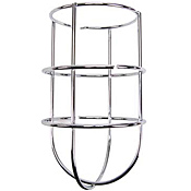 FMP 253-1232 Replacement Steel Wire Light Guard - Miscellaneous Maintenance