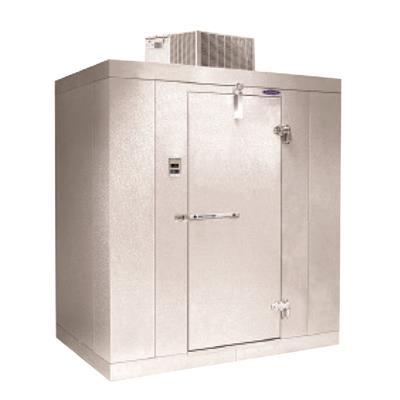 Norlake KLB1010-C Kold Locker
