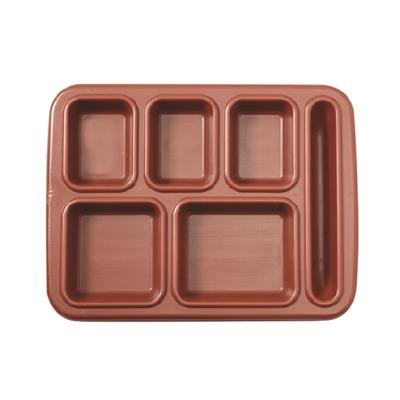 Cook's Insulated Gorilla Meal Trays