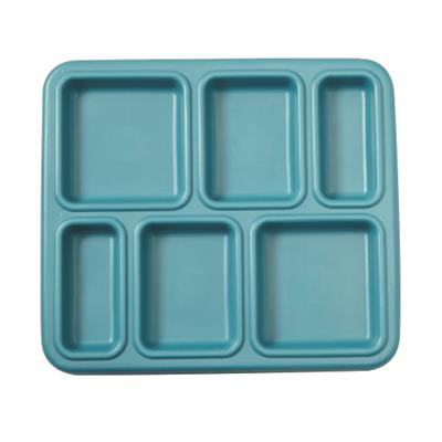 Cook's Insulated Godzilla Meal Tray