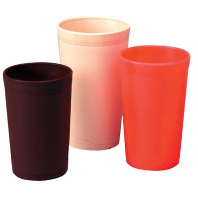 Cook's 12 oz. Co-Polymer Tumblers