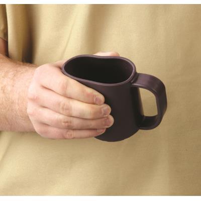 Cook's Sentry Series 8 oz Mug