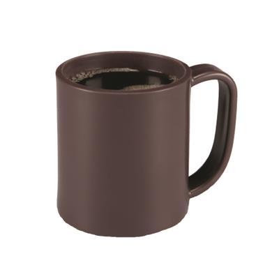 Cook's 10 oz. Co-Polymer Mugs