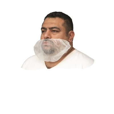FSE Beard Nets