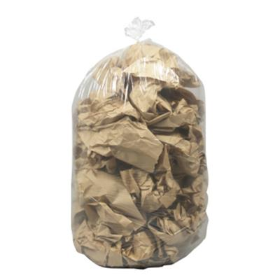 FSE 55 Gallon Trash Can Liners