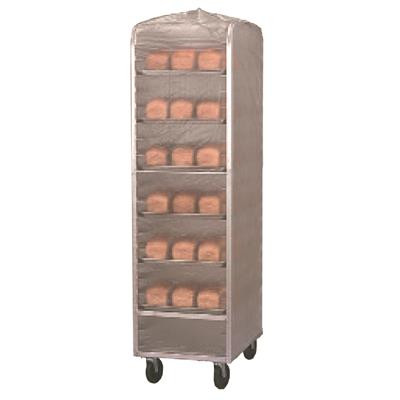 FSE Disposable Pan Rack Covers