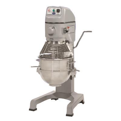 Globe SP20 20 Quart Mixer