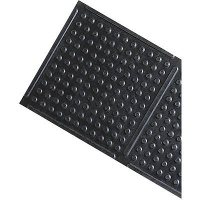 Notrax 765S0038BL Deep Freeze Mat