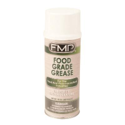 FMP Grease Spray