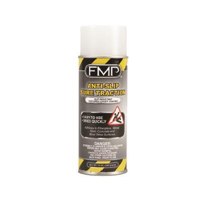 FMP Anti-Slip Sure Traction Spray